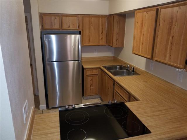 60 Lake Villa Way, Kissimmee, FL 34743 (MLS #O5721074) :: Premium Properties Real Estate Services
