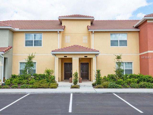 8921 Candy Palm Road #8921, Kissimmee, FL 34747 (MLS #O5721077) :: G World Properties