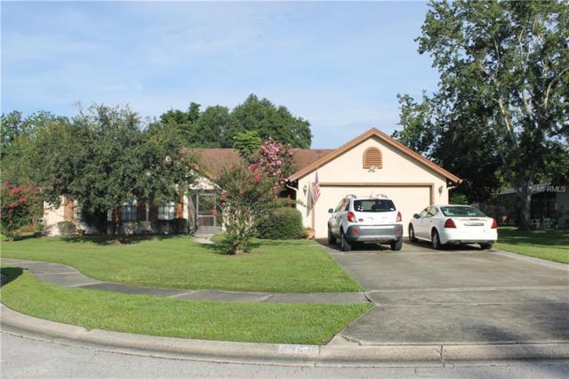 2954 Jeanette Cove, Oviedo, FL 32765 (MLS #O5722122) :: Premium Properties Real Estate Services