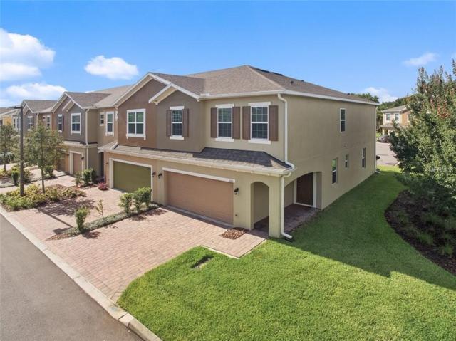1160 Palma Verde Place, Apopka, FL 32712 (MLS #O5722241) :: The Duncan Duo Team