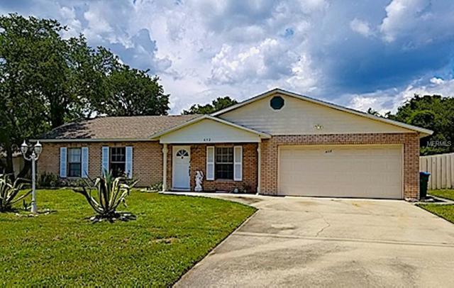 432 Jeffers Street, Deltona, FL 32725 (MLS #O5722305) :: Premium Properties Real Estate Services