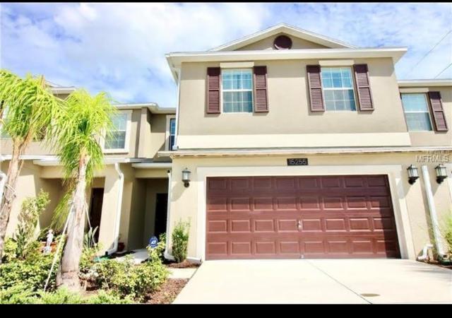 15255 Great Bay Lane, Orlando, FL 32824 (MLS #O5722422) :: Premium Properties Real Estate Services
