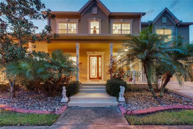 4743 Atwood Drive, Orlando, FL 32828 (MLS #O5722710) :: Revolution Real Estate
