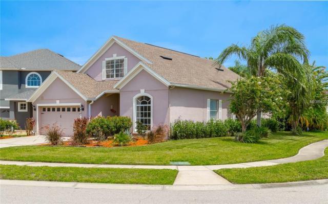 14427 Ainsdale Court, Orlando, FL 32828 (MLS #O5723546) :: GO Realty
