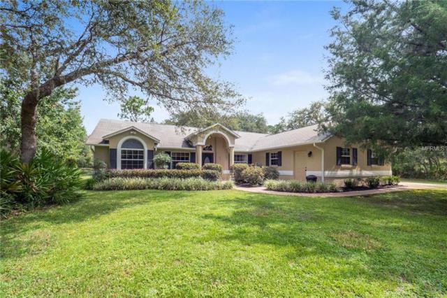 29905 Poppy Avenue, Eustis, FL 32736 (MLS #O5724494) :: Mark and Joni Coulter | Better Homes and Gardens