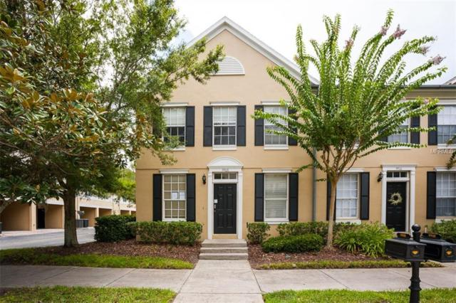 Address Not Published, Tampa, FL 33626 (MLS #O5724508) :: The Duncan Duo Team