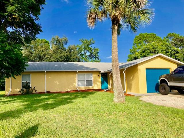 Address Not Published, Edgewater, FL 32141 (MLS #O5725133) :: Mark and Joni Coulter | Better Homes and Gardens