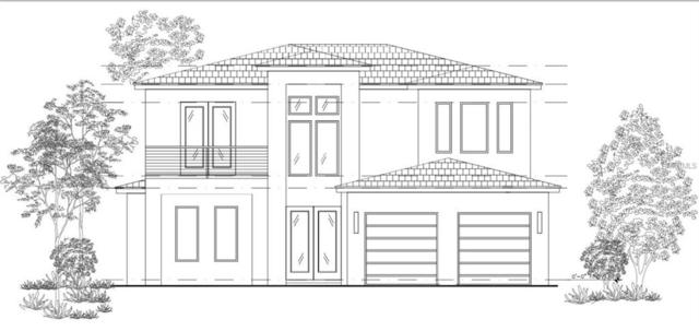 0 Red Ember Road, Oviedo, FL 32765 (MLS #O5726997) :: Team Touchstone