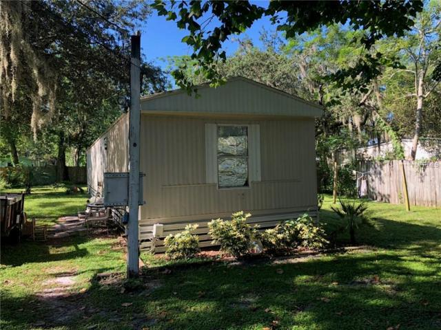2885 Midway Drive, Sanford, FL 32773 (MLS #O5727165) :: The Duncan Duo Team