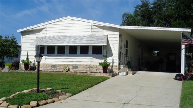 3762 Diamond Oak Way #627, Zellwood, FL 32798 (MLS #O5727210) :: Godwin Realty Group