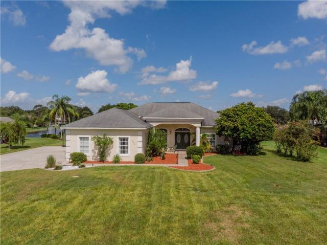 5824 Guenevere Court, Saint Cloud, FL 34772 (MLS #O5727750) :: Godwin Realty Group