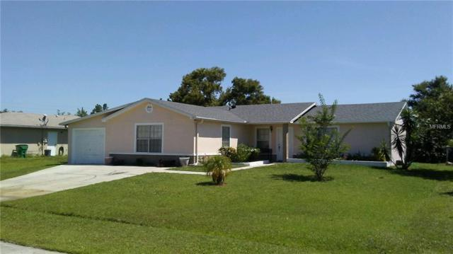 705 Harland Court, Kissimmee, FL 34758 (MLS #O5728217) :: Godwin Realty Group