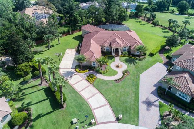 1806 Palm View Court, Longwood, FL 32779 (MLS #O5728346) :: Alpha Equity Team