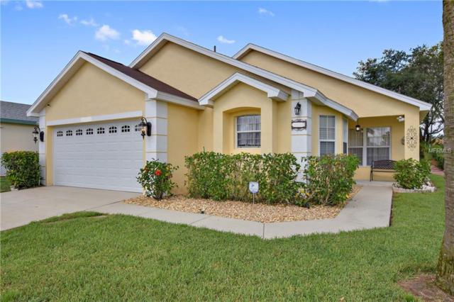 Address Not Published, Kissimmee, FL 34747 (MLS #O5728610) :: Griffin Group