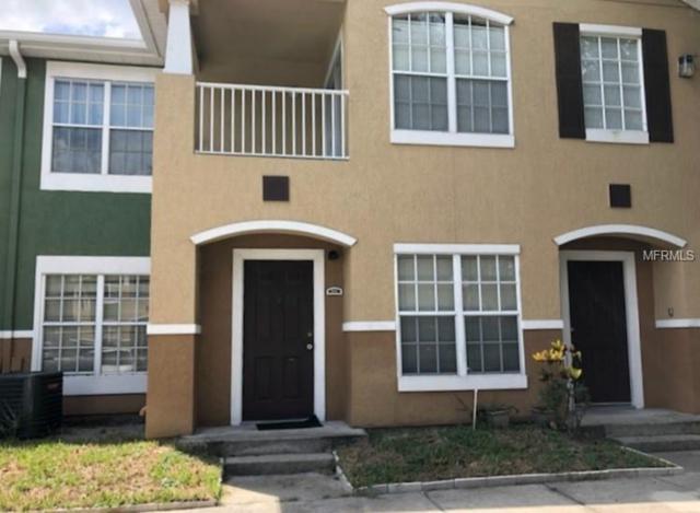 4320 S Kirkman Road #1511, Orlando, FL 32811 (MLS #O5728674) :: KELLER WILLIAMS CLASSIC VI