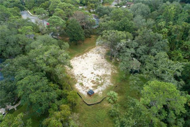 300 Hunt Club Court, Longwood, FL 32779 (MLS #O5729410) :: Mark and Joni Coulter   Better Homes and Gardens