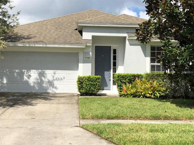 1134 Toluke Point, Orlando, FL 32828 (MLS #O5729580) :: The Duncan Duo Team