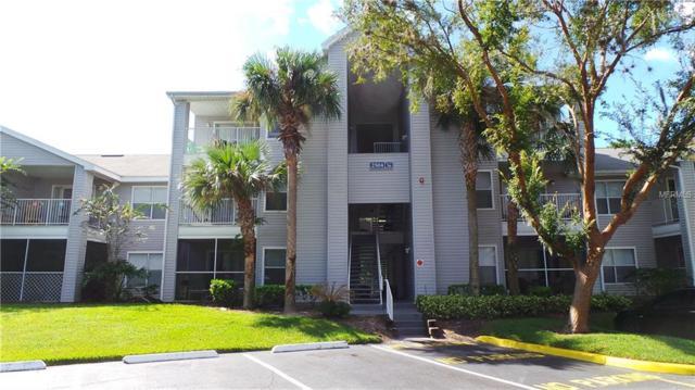 2504 Grassy Point Drive #102, Lake Mary, FL 32746 (MLS #O5730022) :: KELLER WILLIAMS CLASSIC VI
