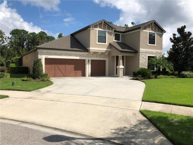 Address Not Published, Windermere, FL 34786 (MLS #O5730472) :: The Duncan Duo Team
