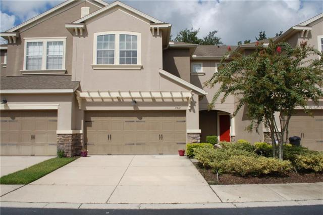 8418 Chamberlain Place, Oviedo, FL 32765 (MLS #O5731414) :: Premium Properties Real Estate Services