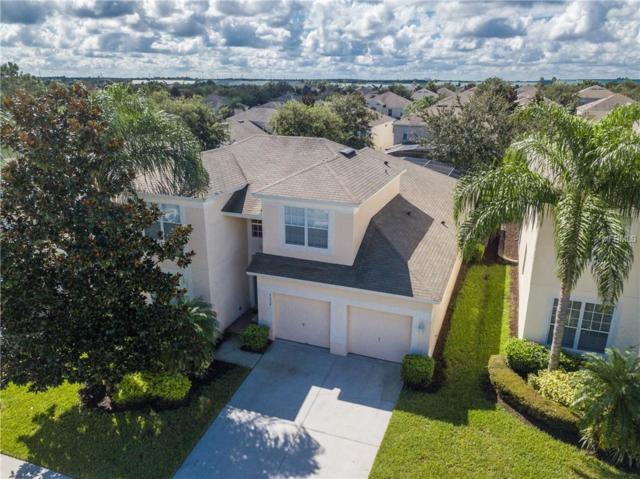 2624 Dinville Street, Kissimmee, FL 34747 (MLS #O5731741) :: RE/MAX Realtec Group