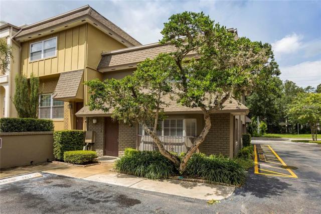 624 E Church Street, Orlando, FL 32801 (MLS #O5732517) :: KELLER WILLIAMS ELITE PARTNERS IV REALTY