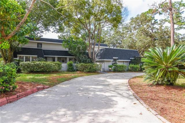 500 Timbercove Place, Longwood, FL 32779 (MLS #O5732845) :: The Duncan Duo Team