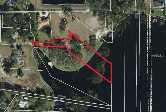 10846 Down Yonder Lane, Windermere, FL 34786 (MLS #O5732892) :: Remax Alliance