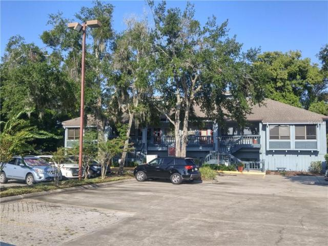 1250 S 17-92 Highway #130, Longwood, FL 32750 (MLS #O5733019) :: The Duncan Duo Team