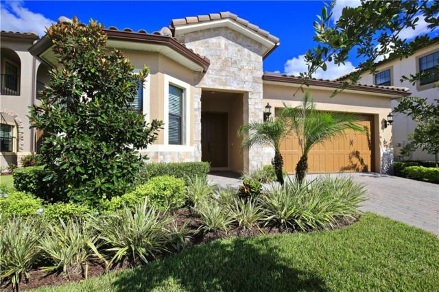 13111 Woodford Street, Orlando, FL 32832 (MLS #O5733409) :: The Light Team