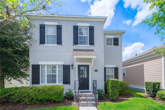 936 Pawstand Road, Celebration, FL 34747 (MLS #O5734121) :: RE/MAX Realtec Group
