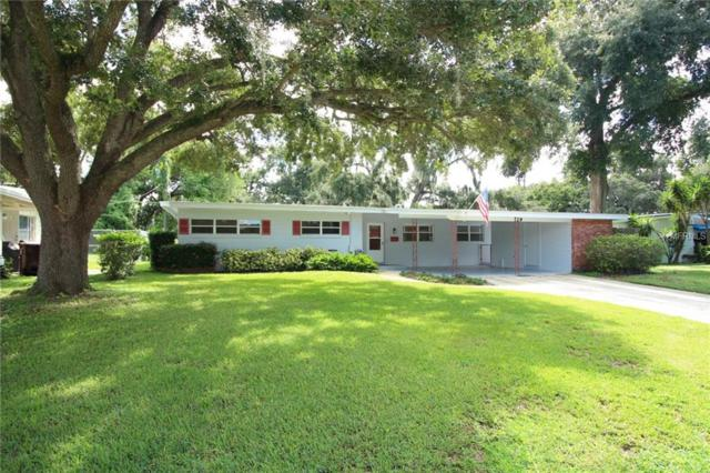 729 Springview Drive, Orlando, FL 32803 (MLS #O5734193) :: Remax Alliance