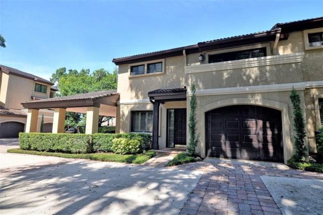 674 Osceola Avenue, Winter Park, FL 32789 (MLS #O5734300) :: Premium Properties Real Estate Services