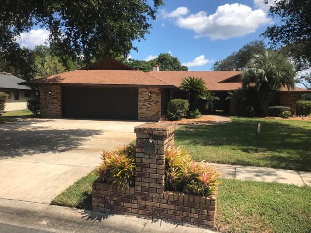 217 Coble Drive, Longwood, FL 32779 (MLS #O5734355) :: RE/MAX CHAMPIONS