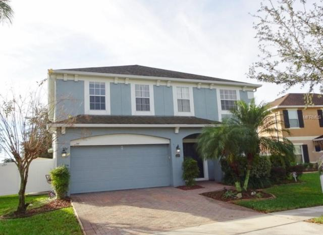 2241 Plantation Oak Drive, Orlando, FL 32824 (MLS #O5734521) :: Jeff Borham & Associates at Keller Williams Realty