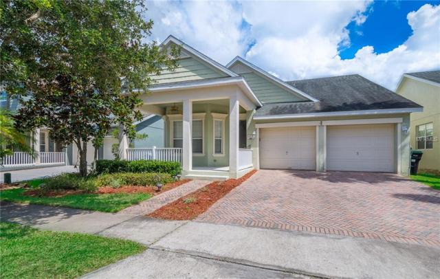 14221 Lake Live Oak Drive, Orlando, FL 32828 (MLS #O5735026) :: Remax Alliance