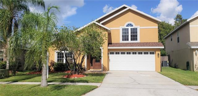 13623 Guildhall Circle, Orlando, FL 32828 (MLS #O5735746) :: GO Realty