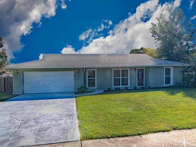 3065 Nicholson Drive, Winter Park, FL 32792 (MLS #O5736035) :: GO Realty