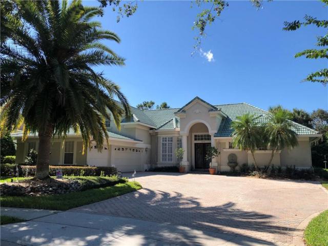 8220 White Swan Court, Orlando, FL 32836 (MLS #O5736095) :: Bustamante Real Estate