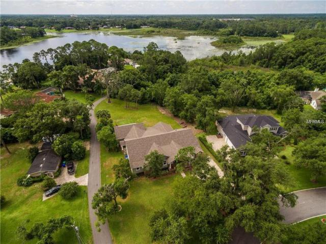 545 Crane Hill Cove, Lake Mary, FL 32746 (MLS #O5736211) :: Premium Properties Real Estate Services