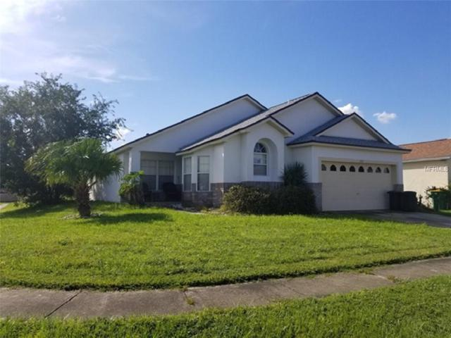 136 Sunny Oak Trail, Kissimmee, FL 34746 (MLS #O5736288) :: RE/MAX Realtec Group