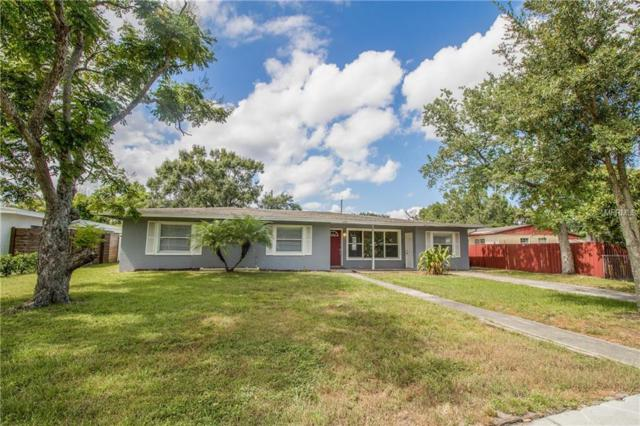 5203 Lake Howell Road, Winter Park, FL 32792 (MLS #O5736440) :: Mark and Joni Coulter | Better Homes and Gardens
