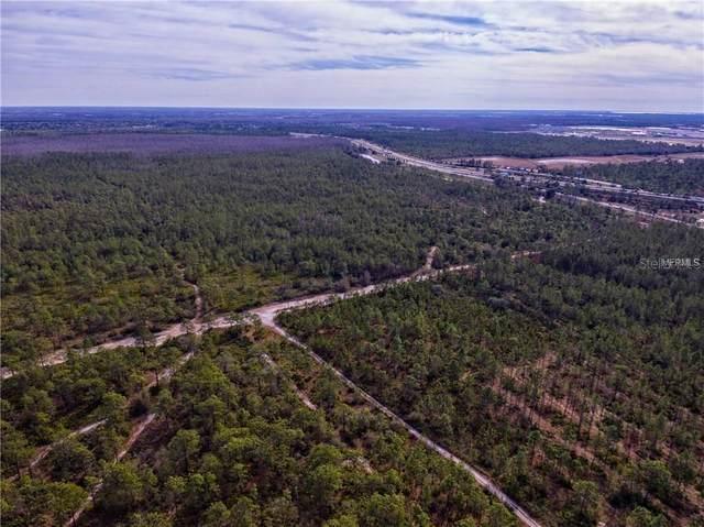 International Drive, Orlando, FL 32821 (MLS #O5736665) :: RE/MAX Premier Properties