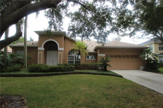 1326 Tadsworth Terrace, Heathrow, FL 32746 (MLS #O5737625) :: Advanta Realty