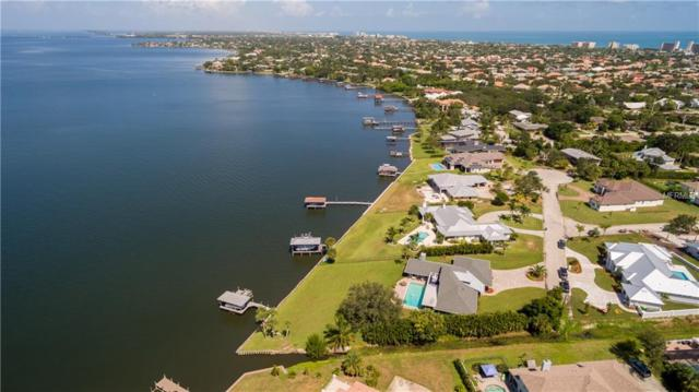 Address Not Published, Indialantic, FL 32903 (MLS #O5737793) :: Godwin Realty Group