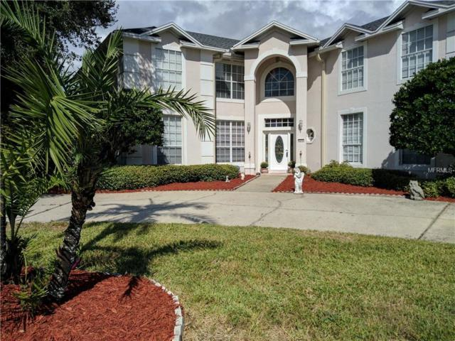 Address Not Published, Oviedo, FL 32765 (MLS #O5738482) :: Premium Properties Real Estate Services