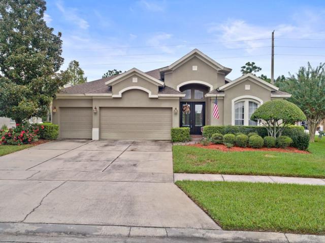 10447 Oakview Pointe Terrace, Gotha, FL 34734 (MLS #O5739186) :: G World Properties
