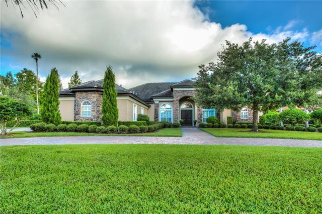 2120 Alaqua Lakes Boulevard, Longwood, FL 32779 (MLS #O5740099) :: Advanta Realty