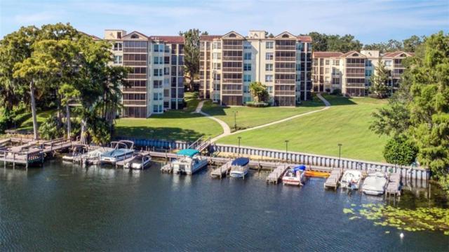 202 Quayside Circle #103, Maitland, FL 32751 (MLS #O5740630) :: The Duncan Duo Team