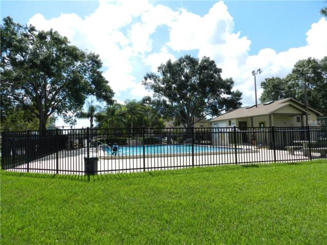 7901 Toler Court, Orlando, FL 32822 (MLS #O5740671) :: The Duncan Duo Team